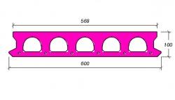 ผลิตคานสะพาน  Hollow Core Slab เสาเข็มคอนกรีต เสาเข็ม