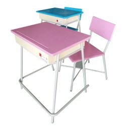 จำหน่ายโต๊ะเก้าอี้นักเรียน