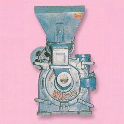 เครื่องจักรผลิตปุ๋ยชีวภาพ