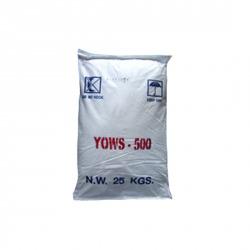 YOWS - 500