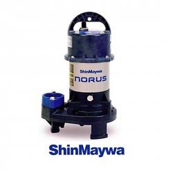 SHINMAYWA
