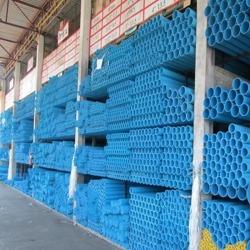 ท่อพีวีซี PVC ท่อประปา ท่อเหล็ก ข้อต่อ อุปกรณ์สุขภัณฑ์