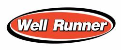 ผลิตภัณฑ์ยางในรถมอเตอร์ไซต์ Well Runner