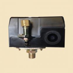 เครื่องอัดลม อุปกรณ์ไฮดรอลิก ติดตั้งระบบไฮดรอลิก