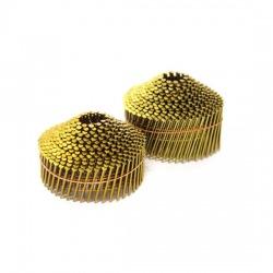 Conocol Coil nails