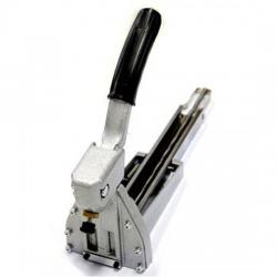 Tools - Stapler