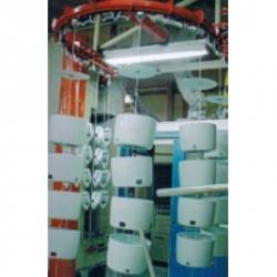งานพ่นสีฝุ่น โรงงานพ่นสีฝุ่น คลือบสีฝุ่น สีอีพ๊อกซี่