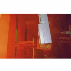 พ่นสีฝุ่น เคลือบสีฝุ่น สีอีพ๊อกซี่ Epoxy Coating