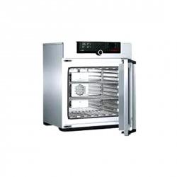 ตู้ควบคุมอุณหภูมิและความชื้น  (Temperature & Humidity Chamb