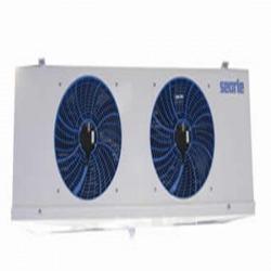 เครื่องปรับอากาศห้องเย็น COLD ROOM ระบบห้องเย็น แอร์