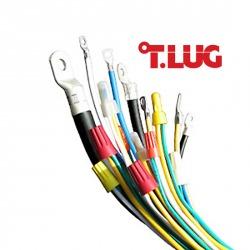T.LUG Product