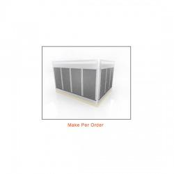 Evaporative Room