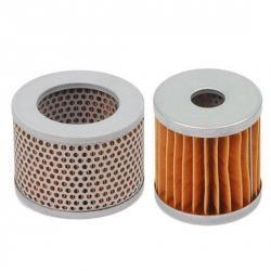 ไส้กรองรถบรรทุก รถบัส รถแทรคเตอร์ (MANN FILTER - Air Filter)