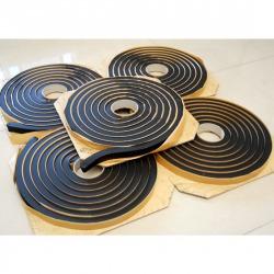 ยางบวมน้ำ (PVC Waterstop Swelling Type)