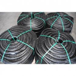 พีวีซีกันน้ำ (PVC Waterstop)