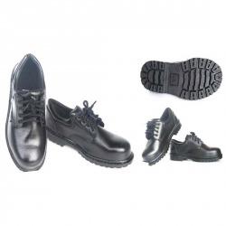 ผู้ผลิตรองเท้าเซฟตี้