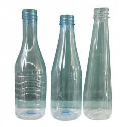ขวดพลาสติก ผลิตขวดพลาสติก  บรรจุภัณฑ์พลาสติก