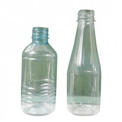 ผลิตขวดน้ำดื่ม ออกแบบขวดพลาสติก ขวดน้ำดื่ม ขวดพลาสติก