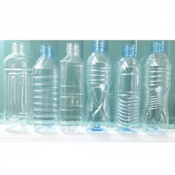 บรรจุภัณฑ์พลาสติก ขวดพลาสติก ผลิตขวดน้ำดื่ม หลอดพรีฟอร์ม