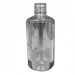 ขวดพลาสติก บรรจุภัณฑ์พลาสติกหลอดพรีฟอร์ม ขวดน้ำดื่ม ขวดเพท
