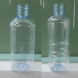 ขวดเพท บรรจุภัณฑ์พลาสติก ขวดพลาสติก หลอดพรีฟอร์ม ขวดน้ำดื่ม