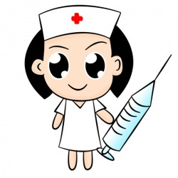 พยาบาลประจำโรงงาน
