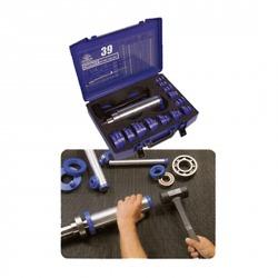 เครื่องมือช่าง (BETA : Betex Impact Fitting Tool Set)