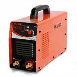 เครื่องมือช่าง ฉะเชิงเทรา เครื่องเชื่อม JASIC ARC-200V
