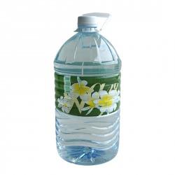 ผลิตน้ำดื่ม