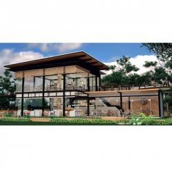 ออกแบบอาคาร
