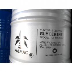 Glycerine