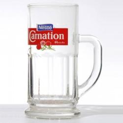 จำหน่ายแก้วเครื่องดื่ม