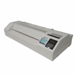 A4 laminator for sale