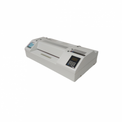 A3 laminator for sale