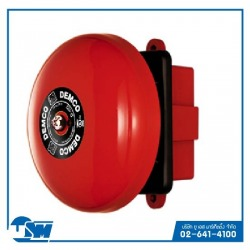 UL certified dome alarm bells-U S Marketing Co Ltd