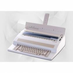 จำหน่าย เครื่องพิมพ์ดีดไฟฟ้า Olympia