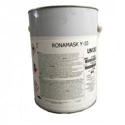 RONAMASK Y-100 (5Kg)