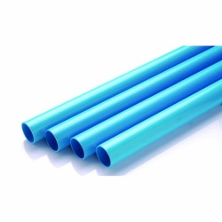 PVC pipe -So Piphat Pipe And Fitting Co Ltd