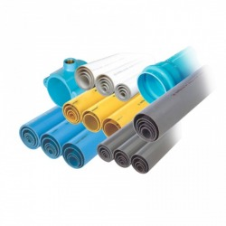 Pvc rigid-So Piphat Pipe And Fitting Co Ltd