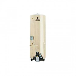 Commercial Oil-fired Water Heaters