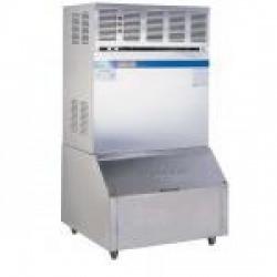 เครื่องทำน้ำแข็งเกล็ด Newton 325MF(s) (R404)