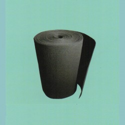 Carbon filters (Roll form)