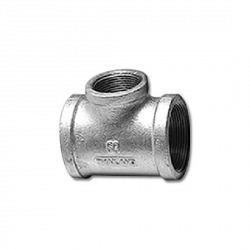 Malleable Iron-Siam Fittings Co Ltd