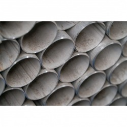 Aluminum pipe-Eiam Loha Co., Ltd.