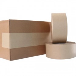 Adhesive Tapes-Thai Kyoto Packaging Product Co Ltd