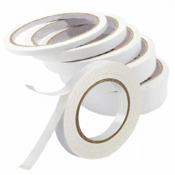 Two-sided adhesive tape