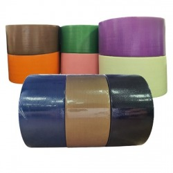 Cloth Tape-Thai Kyoto Packaging Product Co Ltd