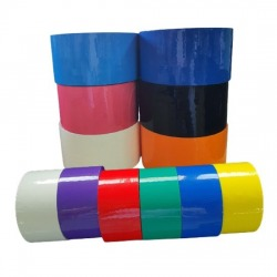 OPP adhesive tape-Thai Kyoto Packaging Product Co Ltd