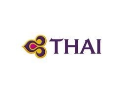 ตั๋วเครื่องบิน-การบินไทย
