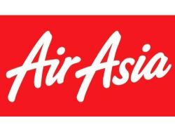 ตั๋วเครื่องบิน-แอร์เอเซีย